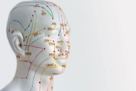 Akupunktur Angebot Orthopäde