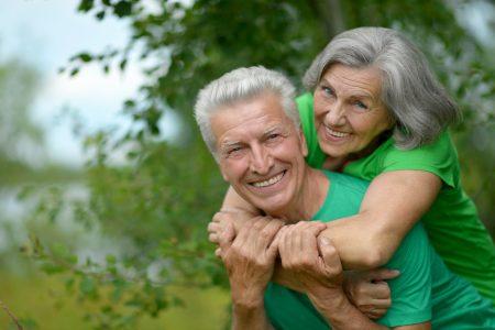 Osteoporose Krankheitsbild