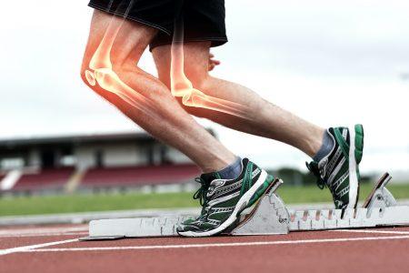 Sportarten mit hoher Verletzungsgefahr