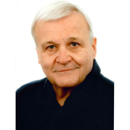 Dr. Michael Kunz